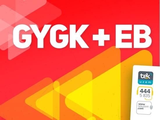 resm 2017 KPSS GY-GK + EB CANLI DERSLER