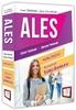ALES 657 Yayınları Soru Bankası
