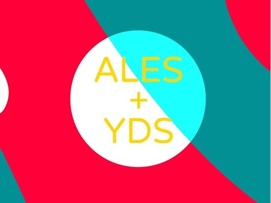 resm 2017 AKADEMİ PLUS ( ALES + YDS İNGİLİZCE ) SONBAHAR CANLI DERS