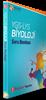 YGS-LYS Biyoloji Soru Bankası Fencebir Yayınları