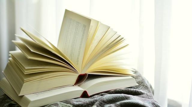 Sınavlarda Anlayarak Hızlı Okuma