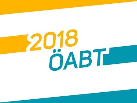 Kategori İçin Resim 2018 ÖABT