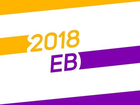 Kategori İçin Resim 2018 EB
