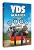 YDS Almanca Çözümlü 5 Deneme 657 Yayınevi