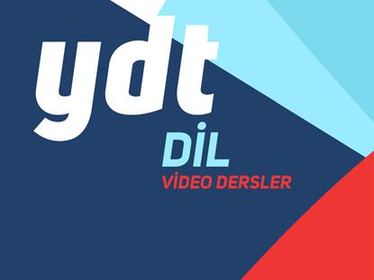 Resim 2019 AYT Dil (İngilizce)